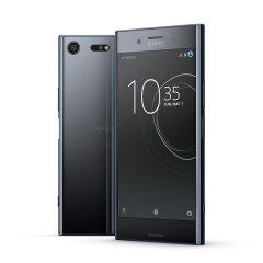 Sony/索尼xperia XZ premium g8142 4G智能手机双卡  64GB图片