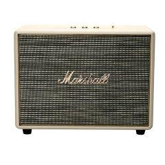 Marshall 音箱 WOBURN图片