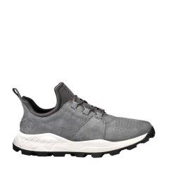 【19新款】timberland/添柏岚  男士 新款时尚舒适休闲运动鞋  户外 男士 休闲鞋 A1YWN260图片
