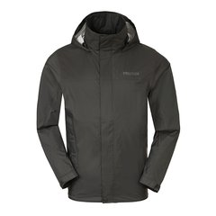 【可用券】marmot/土拨鼠秋冬新款户外男式防水透气单层冲锋衣J41200图片