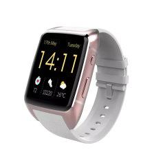 iguan watch腕语 外语通智能翻译通话语音手表智能学生手表图片