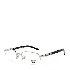 MontBlanc/万宝龙睿智进取系列MB399-028,016经典腕表装饰商务行政款男士光学眼镜图片