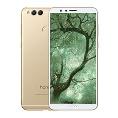 华为(HUAWEI) 荣耀 畅玩7x 手机  全网通标配版(4G+64G)图片