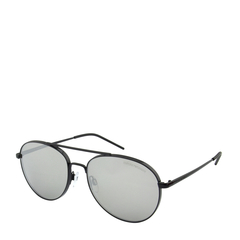 Emporio Armani/安普里奥阿玛尼 时尚太阳眼镜EA2040图片