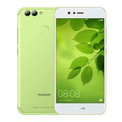 华为 HUAWEI nova 2  全网通4G手机 双卡双待 4GB+64GB图片