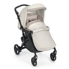 cam婴儿车推车可坐可躺折叠宝宝推车儿童推车高景观婴儿推车进口879016图片