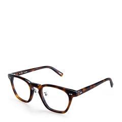 【DesignerAcc】COGITO/哲思眼镜框近视眼镜男女全框文艺复古意大利进口板材潮配眼镜架巴尔扎克图片