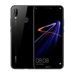 HUAWEI/华为 nova3e 4GB+64G/128G 全网通4G手机 双卡双待图片