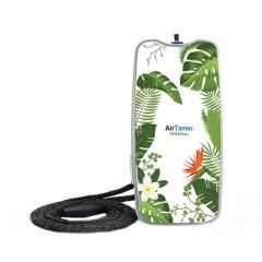 AirTamer爱塔梅尔可穿戴式负离子空气净化器除pm2.5防过敏  送礼送健康图片