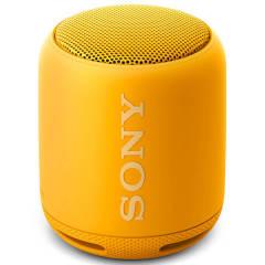 索尼(SONY)SRS-XB10无线蓝牙音箱重低音防水迷你小音响/箱图片