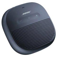 BOSE SoundLink Micro 无线蓝牙音箱 迷你便携防水小音响扬声器 国行原封正品图片