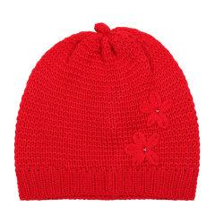 TROTTOLINI/TROTTOLINI 粉色 帽子图片