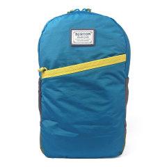 BURTON/伯顿  APOLLO双肩背包 19L 休闲户外野餐徒步旅行登山滑雪个性潮流时尚电脑包书包图片