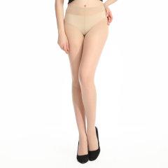 GATTA/GATTA BB CREME EFFECT夏季薄款15D美腿遮瑕丝袜 女士轻透隐形连裤袜图片