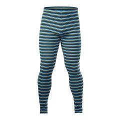 【免税】Kathmandu/Kathmandu  户外Polypro中性长裤  新西兰进口图片