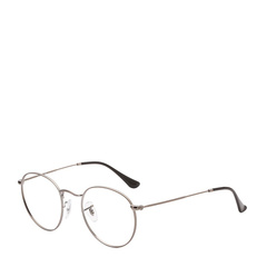Ray-Ban/雷朋光学 时尚休闲眼镜架RB3447V图片