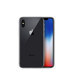 【现货!】Apple 苹果 iPhone X 64G移动联通电信4G手机  当日发货图片