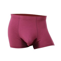 SUNLEO/SUNPARTY男士莫代尔时尚透气太空仓内裤图片