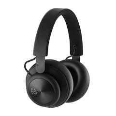 B&O PLAY BEOPLAY H4 蓝牙耳机 iphoneXS可用 无线蓝牙包耳式音乐耳机 头戴式音乐手机耳机 BO蓝牙耳机图片