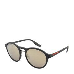 PRADA/普拉达 时尚太阳眼镜01SS图片