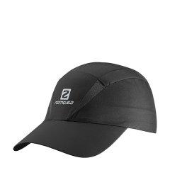 SALOMON/萨洛蒙 速干帽 XA Cap 380055【2017春夏新款】图片
