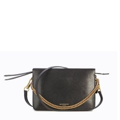 纪梵希/Givenchy 18年秋冬 链条 字母 女包  女性 斜挎包 BB501JB07L 001图片
