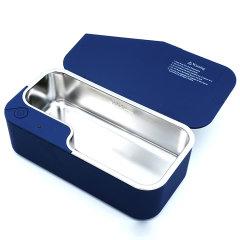 smart clean/smart clean 家用超声波眼镜清洗机  首饰手表眼镜清洗器 日本JIS标准材质图片