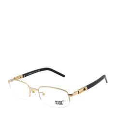 MontBlanc/万宝龙 商务休闲光学眼镜架MB399图片
