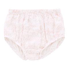 Sheridan/雪瑞丹 母婴用品宝宝布拉姆婴儿短裤Design lifestyle图片