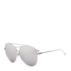 EJE OPTICO SISTEMA/EJE OPTICO SISTEMA钛架轻巧太阳镜 J2021/S P男女款偏光墨镜 时尚彩膜镜面眼镜图片