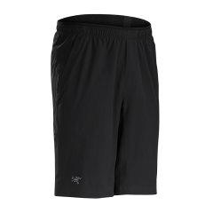 ARCTERYX/始祖鸟  Aptin Short M 男款短裤 18905 【2017春夏新款】图片