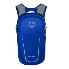 Osprey Daylite 日光13L户外背包多功能运动旅行背包轻便专业背包图片