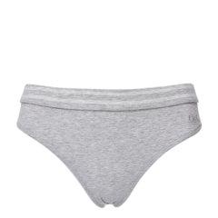Dolce&Gabbana/杜嘉班纳 棉质弹力女士内衣 三角内裤 N90148图片
