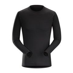 ARCTERYX/始祖鸟【2017年秋冬新款】 男款长袖圆领衫 16255多色可选图片