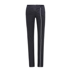 Emporio Armani/安普里奥阿玛尼  男士西裤 100.00%棉  R1P660-R1008图片