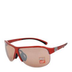 adidas/阿迪达斯 运动功能镜 男女款太阳镜 骑行登山户外LST技术眼镜 AD179/01图片