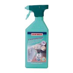 德国进口多功能清洁剂利快liefheit浴室清洁剂护理液地板上光剂厨具玻璃清洁液(西藏 新疆不配送)图片