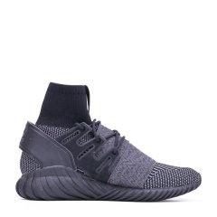 Adidas TUBULAR DOOM PK 三叶草 小椰子袜套高帮跑鞋 BY3131 BY3553 BY3550 BY8701图片