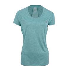 TheNorthFace北面春夏新品女款透气 舒适快干运动短袖T恤|2UXZ图片