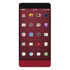 锤子(smartisan) 坚果 Pro2全面屏手机 4GB+64GB图片