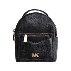 Michael Kors/迈克·科尔斯 JESSA系列 女士 牛皮 小号迷你时尚双肩包 30T8GEVB0L图片