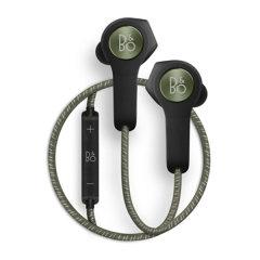 B&O PLAY(by Bang & Olufsen)BeoPlay H5 无线蓝牙音乐耳机 磁吸断电图片