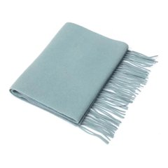 EVER UGG/EVER UGG  羊毛 围巾 168*30cm 100%羊毛围巾 (带礼品盒)11491图片