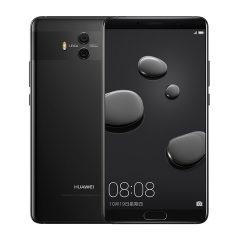 华为 HUAWEI Mate10 4GB+64GB  全网通4G手机 双卡双待 【全景视窗保护套】图片