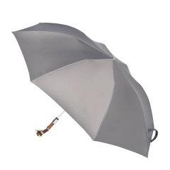 MISS RAIN/MISS RAIN  创意萌狗手柄 治愈系萌狗二折自开收雨伞图片
