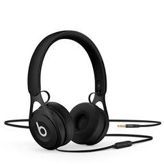 Beats EP 头戴式耳机 含线控麦克风图片