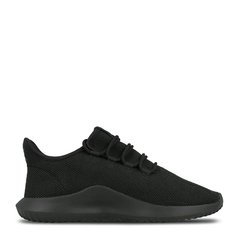 adidas/阿迪达斯三叶草 中性情侣 Tubular Shadow简版小椰子350跑步鞋 CG4562/CG4563/CQ0932/CQ0933/CQ0927/CQ0928图片