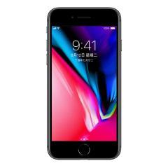 Apple iPhone 8 (A1863) 256GB  移动联通电信4G手机图片