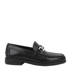 Salvatore Ferragamo/菲拉格慕  男士休闲鞋 20170425图片