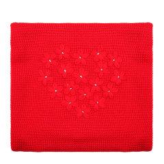 TROTTOLINI/TROTTOLINI 红色 婴童床品图片